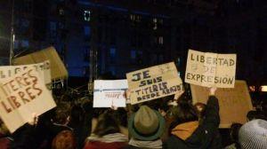 Boicotean-Carnaval-pidiendo-titiriteros-detenidos_EDIIMA20160206_0382_4