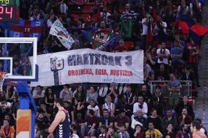 baloncesto por la memoria