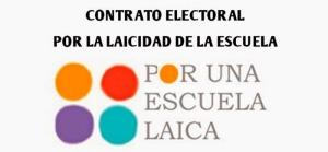 contrato-electoral-escuela-laica